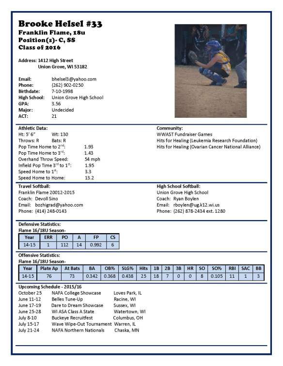 Brooke Profile (18U-2016)