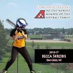 College - Becca-thumb